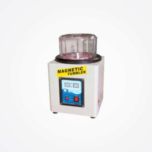 Magnetic Tumbler 1100