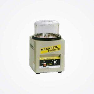 Magnetic Tumbler 800