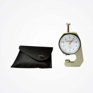 Gauges and Calipers