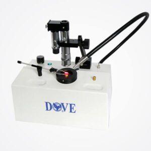Spectroscopes