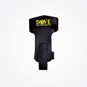 Handheld detectors