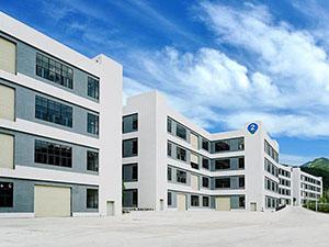 DOVE China Factories