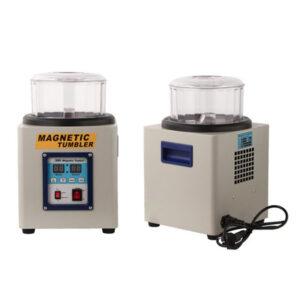 Magnetic Tumblers