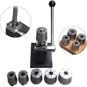 Ring and Bangle Tools